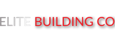 Elite Building Co Logo